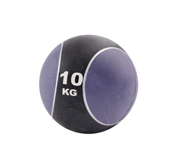 York Fitness 8kg Medicine Ball