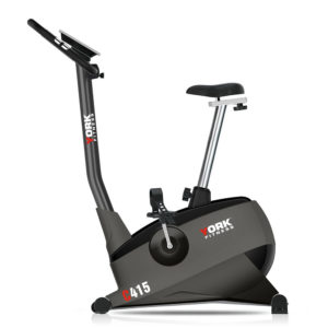 C415 Exercise Bike - Feature