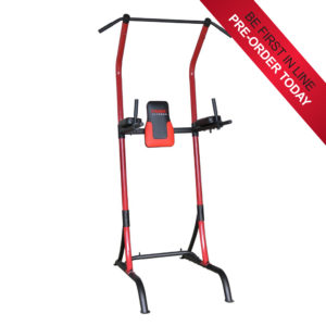York Fitness VKR Power Tower Pre-Order