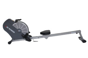 photo of the York Fitness Air Rower