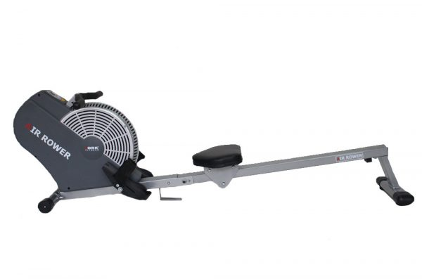 photo of the York Fitness Performance Air Rower