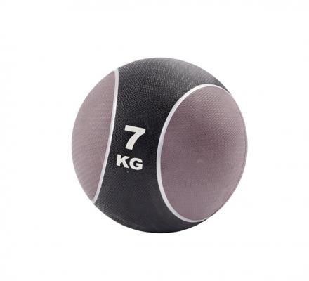 York Fitness 7kg Medicine Ball