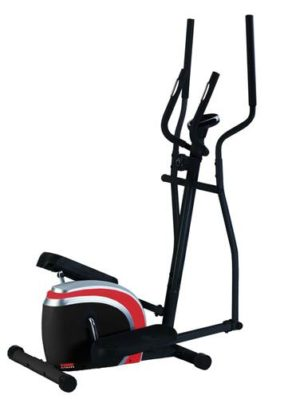 York Fitness Performance Cross Trainer
