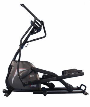 York Fitness LC-TX Light Commercial Cross Trainer side view 2.jpg
