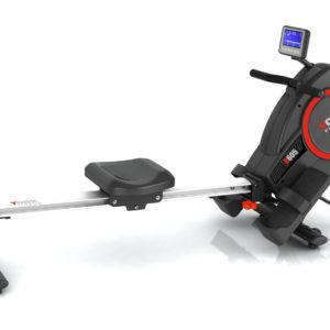 York R605 Rower