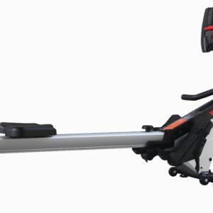 York R610 Rower