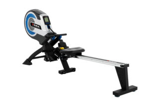 York Fitness Turbine Rower