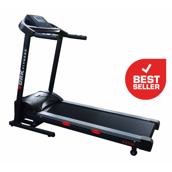 photo of the York Fitness T700 Treadmill