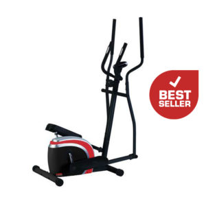 photo of York Fitness Performance Cross Trainer