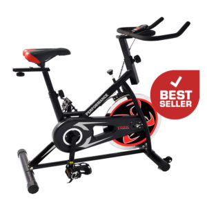 photo of York Fitness Performance Speed Bike