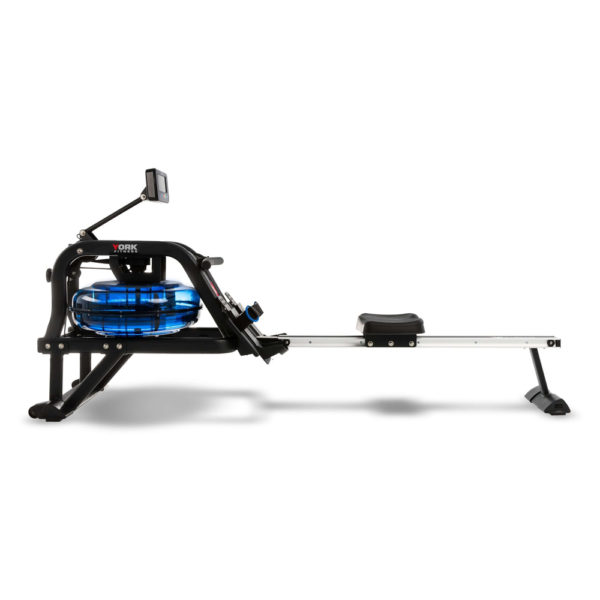 WR1000 Water Resistance Rower - Feature