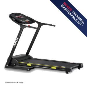 OMA 3201 Treadmill GWP