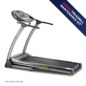 OMA 3213 Treadmill GWP