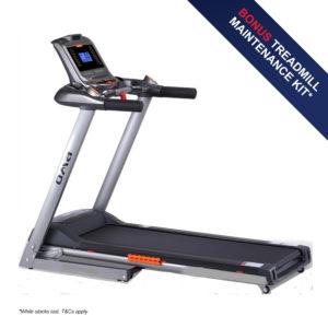 OMA 5311 Treadmill GWP