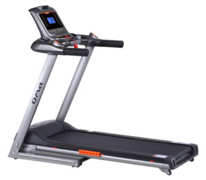 York Fitness OMA 5311 Treadmill