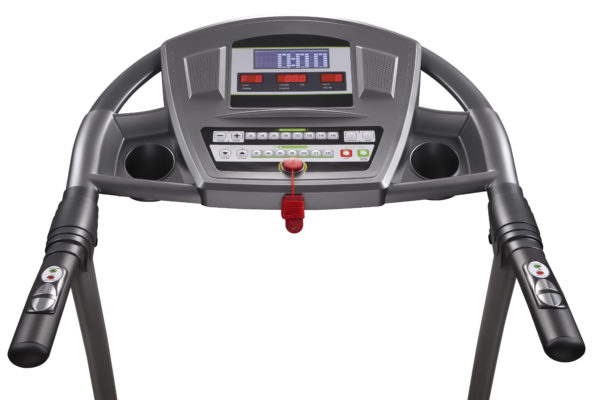York Fitness OMA 3212 Treadmill