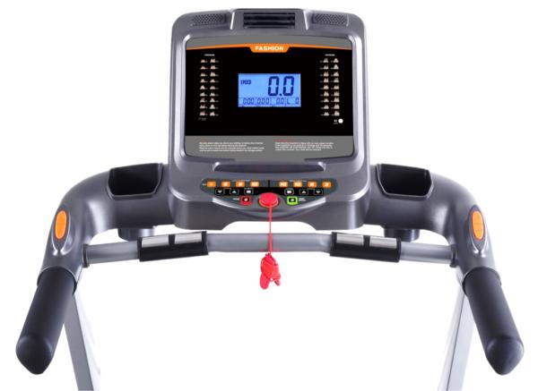 York Fitness OMA 5311 Treadmill