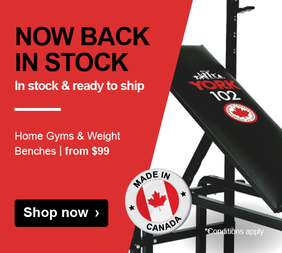 Homepage Banner 2220x900 Benches In-Stock