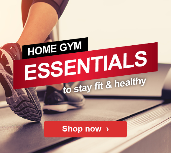 Homepage Banner 2220x900 Home Gym
