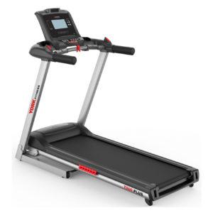 T800 Plus Treadmill - Feature