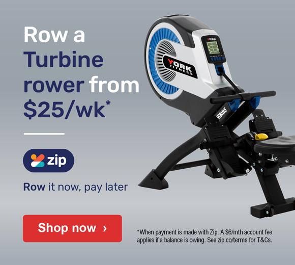 Web Banner 2220x900 BNPL Rower